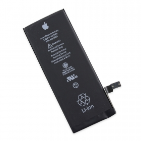 Battery For Apple Iphone 6g 1810mah