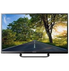 Panasonic Th-40c200dx (101.6 Cm) 40 Led Tv (full Hd)