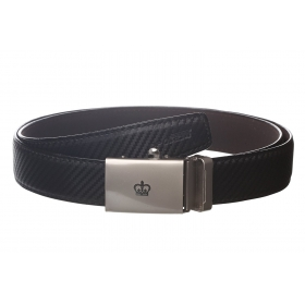 Men's Autolock Belt
