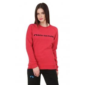 Arc Better Sweatshirt For Girls