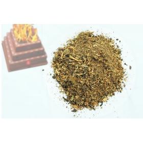 Natural Premium Quality Havan Samagri With 51 Ingredients 1kg