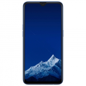 Oppo A11k (deep Blue, 32 Gb)  (2 Gb Ram)