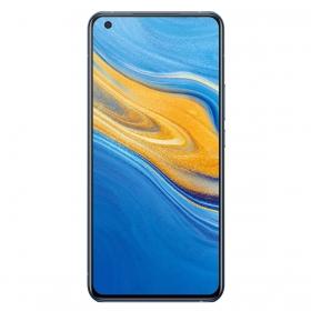 Vivo X50 (Frost Blue, 128 GB)  (8 GB RAM)