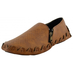 Men's Loafers For Men