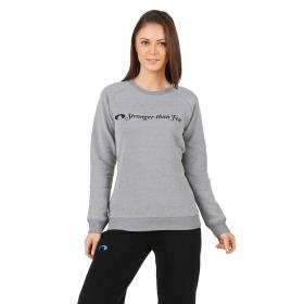 Arc Strong Sweatshirt