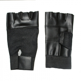 Fit Hand Gloves
