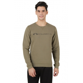 Arc Athlete Sweatshirts