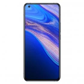 Vivo X50 (Glaze Black, 128 GB)  (8 GB RAM)