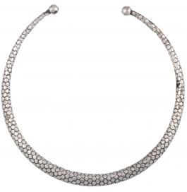 Loveasea Ethinic Jwellery For Women Saundarya (single)