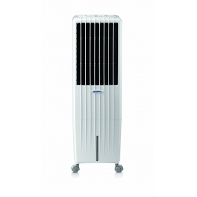 Symphony Diet 22i 22-litre Air Cooler With Remote (white)