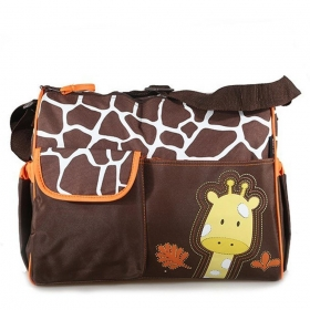 Mama Bag-diaper Bag-nappy Bag