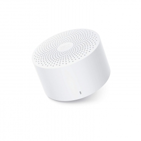 Mi Compact Bluthooth Speaker 2