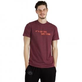 Arc Soul T-shirts