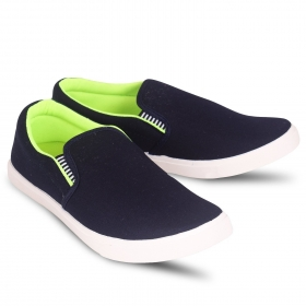 Shoes For Men Casual Stylish In Various Sizes (loafers)