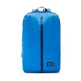 Mi Step Out Backpack Dark Blue (lm)