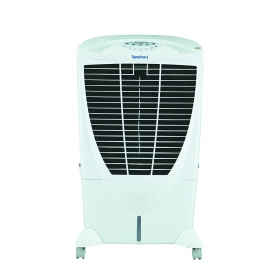 Symphony Winter I Air Cooler