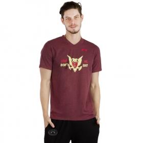 Arc Fit T-shirts