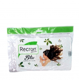 Recron Bliss Pillow