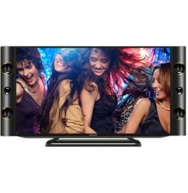 Panasonic Th-l40sv70d 101.6 Cm (40) Led Tv (full Hd)