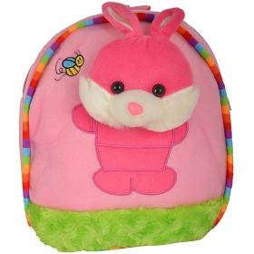 Baby Bag Velvet