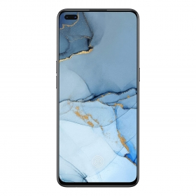 Oppo Reno3 Pro (midnight Black, 128 Gb)  (8 Gb Ram)