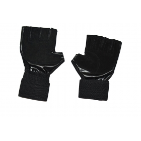 Gym Gloves For Mens