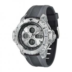 Sonata Ocean Series Digital Watch For Men-77044pp05j
