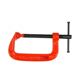 Ketsy 838 G Clamp 2