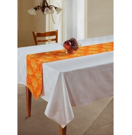 Table Runner Printed Sp1