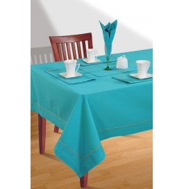 Swayam Cotton Table Sheet St1