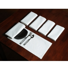 Napkins Set Sw1