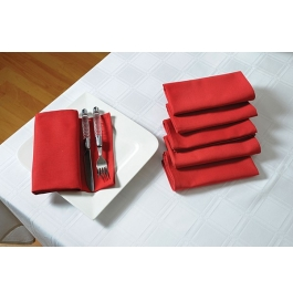 Napkins Set Sw3