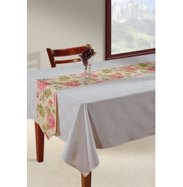 Table Runner Printed Sp2