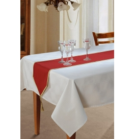 Swayam Table Runner Solid Sp5