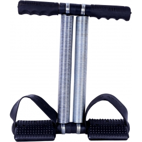 Perfect (stomach& Weight Loss Equipment) Tummy Trimmer Double Spring