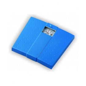Bathroom Weighing Scale Rtz Rtz Blue & White