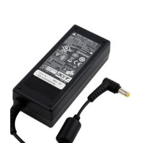 Acer Aspire E1-571g Laptop Adapter / Battery Charger 19v 3.42