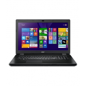 Acer Aspire E5-575-3203 Notebook Core I3 (6th Generation) 4 Gb 39.62cm(15.6) Linux Not