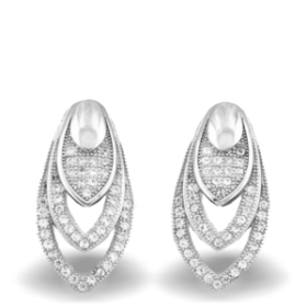 Fancy Earring For Womens
