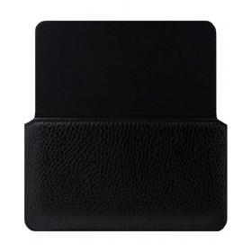 Pouch For Swipe Sense 5.5 - Black