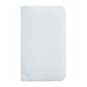 Leather Soft Case For Sony Xperia C4 Mobile Handpouch Cover Carry White