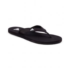 Adidas Adi Rio Black Daily Slippers
