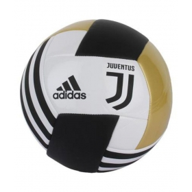 Adidas Juventus Fbl Multi-color Football Size- 5