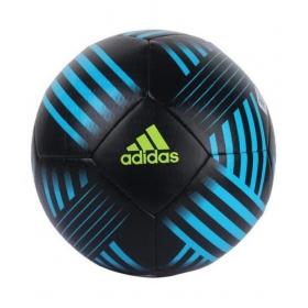 Adidas Nemeziz Glider Black Football Size- 5