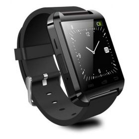 U8-smartwatch-simwatch-45 Smart Watches