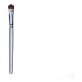 Almon Eyeshadow Brush