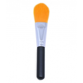Almon Foundation Brush