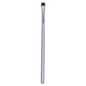 Almon Small Smokey Eye Cum Detail Brush