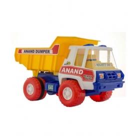 Heavy Duty Dumper For Kids