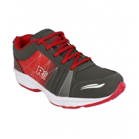 Rago Mans Sports Shoes